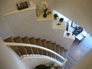 Photo 17: 8516 ELLIS Link in Edmonton: Zone 57 House for sale : MLS®# E4153166