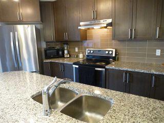 Photo 9: 8516 ELLIS Link in Edmonton: Zone 57 House for sale : MLS®# E4153166