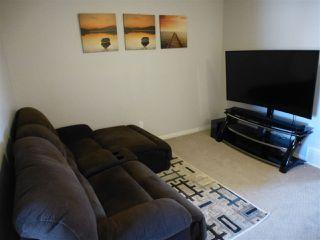 Photo 18: 8516 ELLIS Link in Edmonton: Zone 57 House for sale : MLS®# E4153166