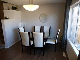 Photo 13: 8516 ELLIS Link in Edmonton: Zone 57 House for sale : MLS®# E4153166