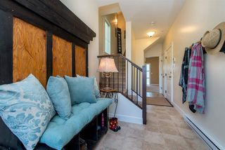 """Photo 3: 34 45290 SOOWAHLIE Crescent in Sardis: Vedder S Watson-Promontory Townhouse for sale in """"Park Gate Townhomes"""" : MLS®# R2361570"""