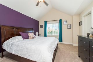 """Photo 14: 34 45290 SOOWAHLIE Crescent in Sardis: Vedder S Watson-Promontory Townhouse for sale in """"Park Gate Townhomes"""" : MLS®# R2361570"""