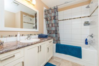 """Photo 17: 34 45290 SOOWAHLIE Crescent in Sardis: Vedder S Watson-Promontory Townhouse for sale in """"Park Gate Townhomes"""" : MLS®# R2361570"""