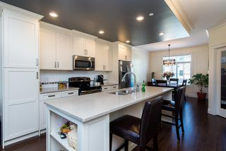 """Photo 8: 34 45290 SOOWAHLIE Crescent in Sardis: Vedder S Watson-Promontory Townhouse for sale in """"Park Gate Townhomes"""" : MLS®# R2361570"""