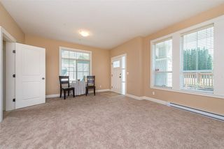 """Photo 18: 34 45290 SOOWAHLIE Crescent in Sardis: Vedder S Watson-Promontory Townhouse for sale in """"Park Gate Townhomes"""" : MLS®# R2361570"""