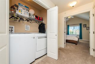 """Photo 13: 34 45290 SOOWAHLIE Crescent in Sardis: Vedder S Watson-Promontory Townhouse for sale in """"Park Gate Townhomes"""" : MLS®# R2361570"""