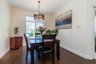 """Photo 10: 34 45290 SOOWAHLIE Crescent in Sardis: Vedder S Watson-Promontory Townhouse for sale in """"Park Gate Townhomes"""" : MLS®# R2361570"""