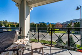 """Photo 7: 34 45290 SOOWAHLIE Crescent in Sardis: Vedder S Watson-Promontory Townhouse for sale in """"Park Gate Townhomes"""" : MLS®# R2361570"""