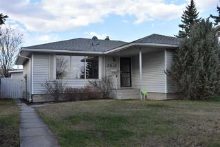Main Photo: 7012 138 Avenue in Edmonton: Zone 02 House for sale : MLS®# E4153439