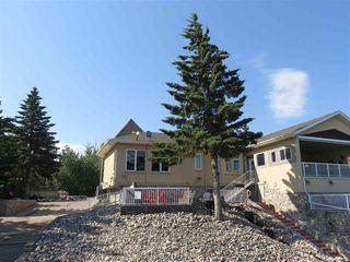Photo 4: 38 53002 Range Road 53: Rural Parkland County House for sale : MLS®# E4154070