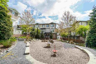 "Photo 15: 86 19433 68 Avenue in Langley: Clayton Townhouse for sale in ""THE GROVE"" (Cloverdale)  : MLS®# R2361837"