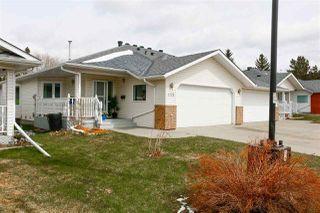 Photo 29: 115 LAKESIDE Place: Leduc House Half Duplex for sale : MLS®# E4155180
