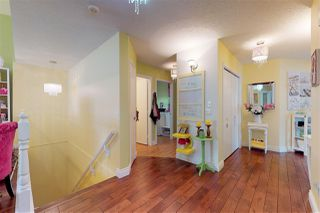 Photo 15: 115 LAKESIDE Place: Leduc House Half Duplex for sale : MLS®# E4155180