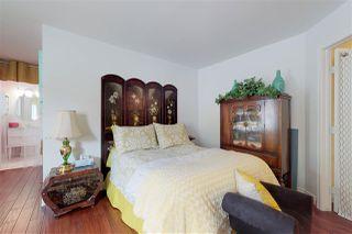 Photo 12: 115 LAKESIDE Place: Leduc House Half Duplex for sale : MLS®# E4155180