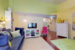 Photo 17: 115 LAKESIDE Place: Leduc House Half Duplex for sale : MLS®# E4155180