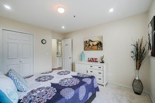 Photo 16: 301 12125 75A Avenue in Surrey: West Newton Condo for sale : MLS®# R2366072