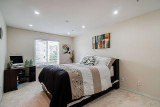 Photo 12: 301 12125 75A Avenue in Surrey: West Newton Condo for sale : MLS®# R2366072