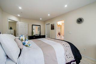 Photo 13: 301 12125 75A Avenue in Surrey: West Newton Condo for sale : MLS®# R2366072