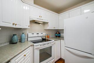 Photo 6: 301 12125 75A Avenue in Surrey: West Newton Condo for sale : MLS®# R2366072