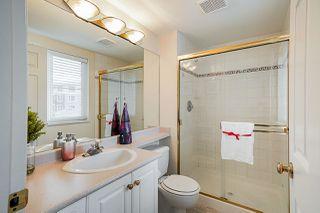 Photo 14: 301 12125 75A Avenue in Surrey: West Newton Condo for sale : MLS®# R2366072