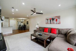 Photo 11: 301 12125 75A Avenue in Surrey: West Newton Condo for sale : MLS®# R2366072
