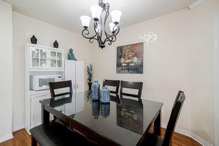 Photo 7: 301 12125 75A Avenue in Surrey: West Newton Condo for sale : MLS®# R2366072