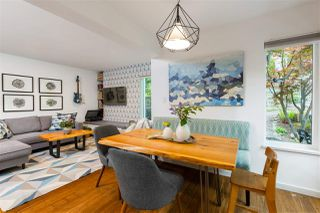 """Photo 6: 3417 LYNMOOR Place in Vancouver: Champlain Heights Townhouse for sale in """"MOORPARK"""" (Vancouver East)  : MLS®# R2366704"""