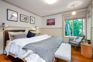 """Photo 10: 3417 LYNMOOR Place in Vancouver: Champlain Heights Townhouse for sale in """"MOORPARK"""" (Vancouver East)  : MLS®# R2366704"""