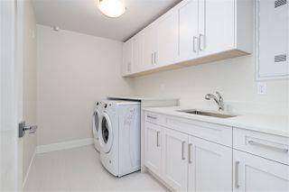 Photo 15: 103 3410 QUEENSTON Avenue in Coquitlam: Burke Mountain Condo for sale : MLS®# R2368169
