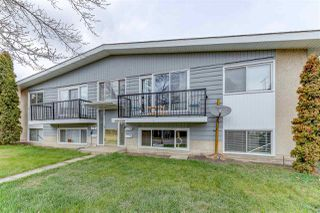 Main Photo: 6920 127 Avenue in Edmonton: Zone 02 House Fourplex for sale : MLS®# E4156191