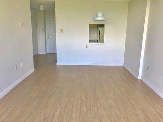"Photo 2: 1606 2008 FULLERTON Avenue in North Vancouver: Pemberton NV Condo for sale in ""Woodcroft Estates"" : MLS®# R2370308"