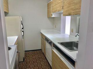 "Photo 6: 1606 2008 FULLERTON Avenue in North Vancouver: Pemberton NV Condo for sale in ""Woodcroft Estates"" : MLS®# R2370308"