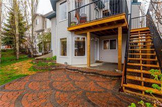 Photo 21: 3008 HIDDEN RANCH Way NW in Calgary: Hidden Valley Detached for sale : MLS®# C4245496
