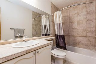 Photo 14: 3008 HIDDEN RANCH Way NW in Calgary: Hidden Valley Detached for sale : MLS®# C4245496