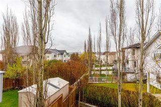 Photo 25: 3008 HIDDEN RANCH Way NW in Calgary: Hidden Valley Detached for sale : MLS®# C4245496