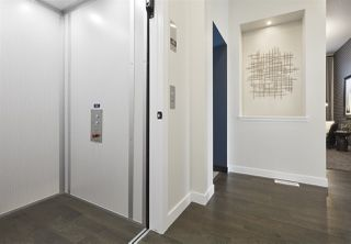 Photo 5: 122 Edgewater Circle: Leduc House for sale : MLS®# E4158904