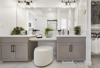 Photo 16: 122 Edgewater Circle: Leduc House for sale : MLS®# E4158904