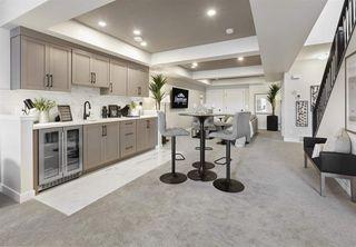 Photo 19: 122 Edgewater Circle: Leduc House for sale : MLS®# E4158904