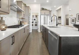 Photo 7: 122 Edgewater Circle: Leduc House for sale : MLS®# E4158904