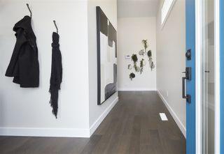 Photo 4: 122 Edgewater Circle: Leduc House for sale : MLS®# E4158904