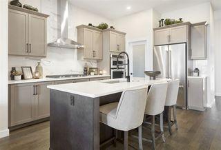 Photo 8: 122 Edgewater Circle: Leduc House for sale : MLS®# E4158904
