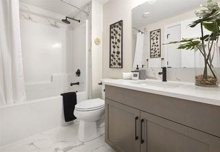Photo 24: 122 Edgewater Circle: Leduc House for sale : MLS®# E4158904