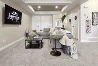 Photo 20: 122 Edgewater Circle: Leduc House for sale : MLS®# E4158904