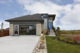 Main Photo: 122 Edgewater Circle: Leduc House for sale : MLS®# E4158904