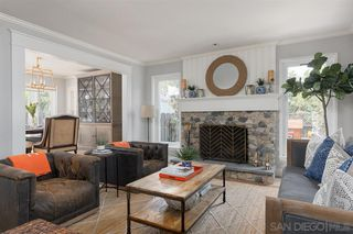 Photo 4: LEUCADIA House for sale : 5 bedrooms : 1396 Hymettus Avenue in Encinitas