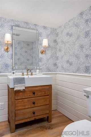 Photo 11: LEUCADIA House for sale : 5 bedrooms : 1396 Hymettus Avenue in Encinitas