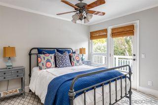 Photo 15: LEUCADIA House for sale : 5 bedrooms : 1396 Hymettus Avenue in Encinitas