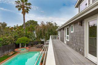 Photo 19: LEUCADIA House for sale : 5 bedrooms : 1396 Hymettus Avenue in Encinitas