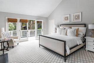 Photo 17: LEUCADIA House for sale : 5 bedrooms : 1396 Hymettus Avenue in Encinitas