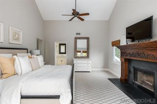 Photo 18: LEUCADIA House for sale : 5 bedrooms : 1396 Hymettus Avenue in Encinitas